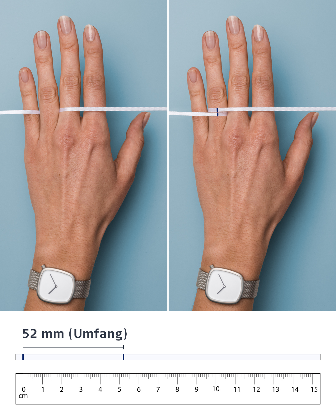 BE_Groessen-Guide-Messen-Ring_WEB