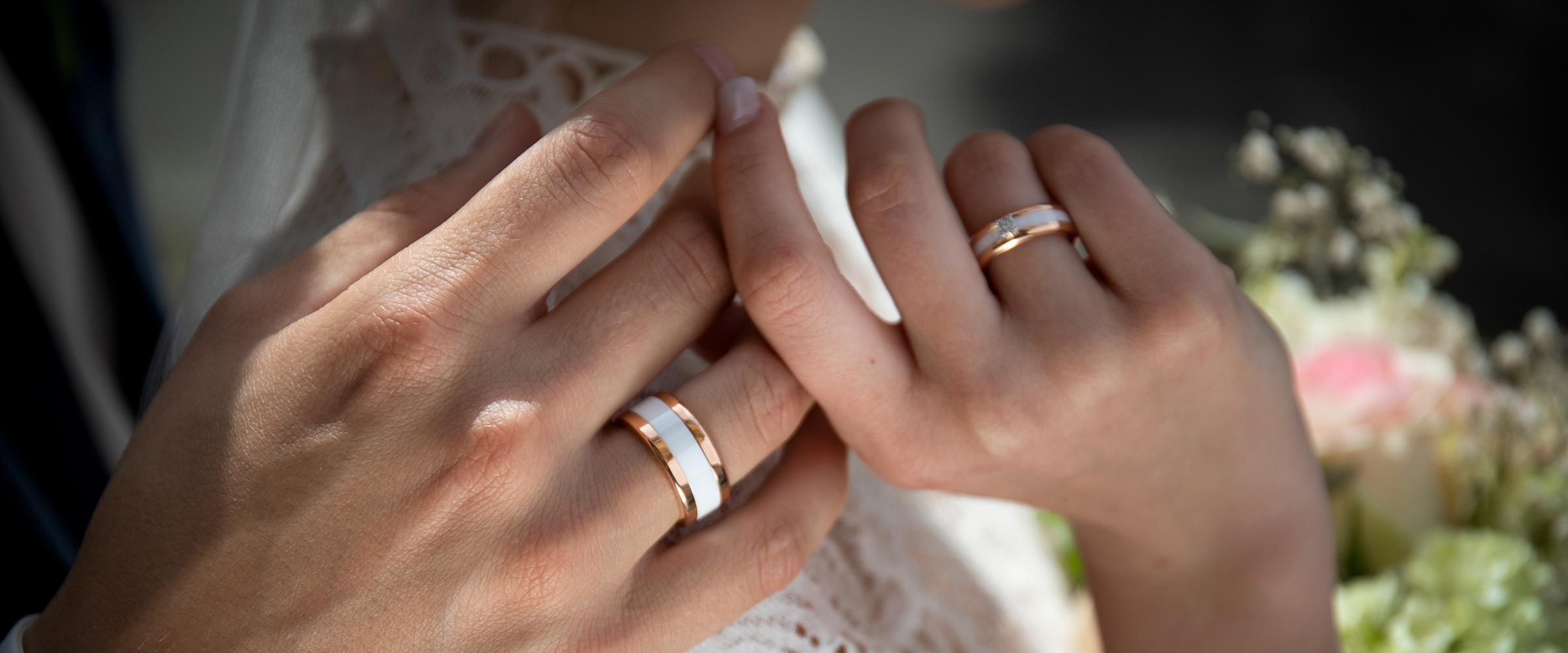 2018_07_12_BERING_ONLINE_Wedding_Bilder_10_6