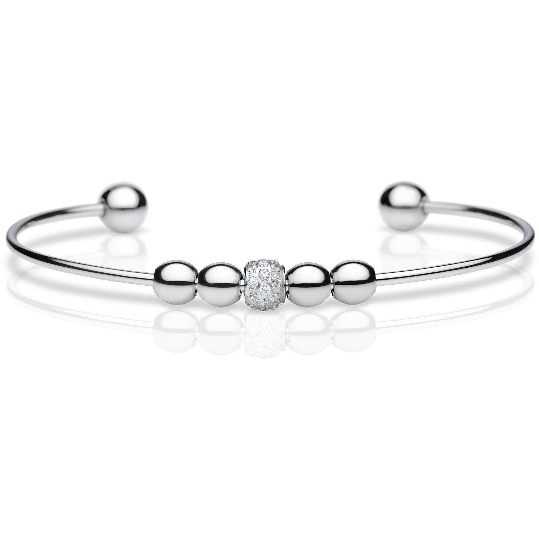 Official BraceletsWomen Bering Us Website Jewelry ® Store NnmwO80yvP