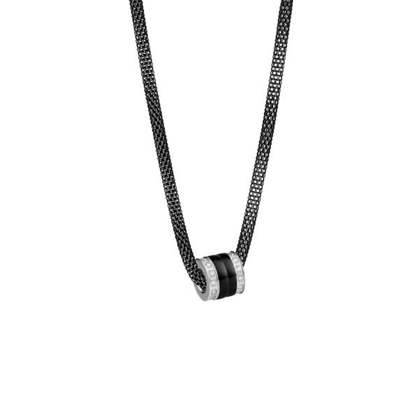 Sale | silber glänzend | CharmSet-22