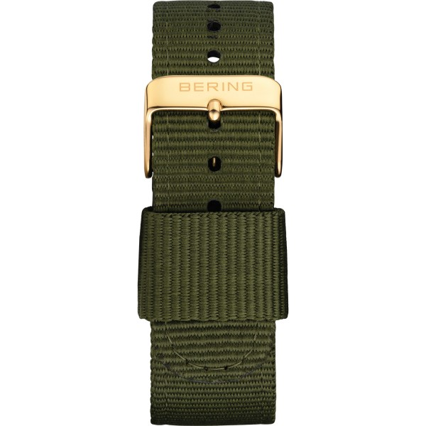 Classic | grün | PT-A14240S-BNE