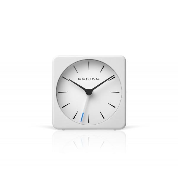 Sale | weiß matt | 90066-54S