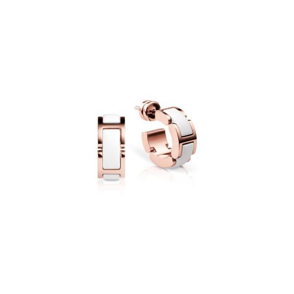 Sale | rosé gold glänzend | 702-35-05