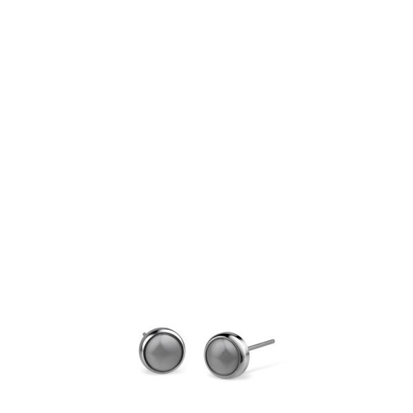 Ceramic Link | silber glänzend | 701-18-05