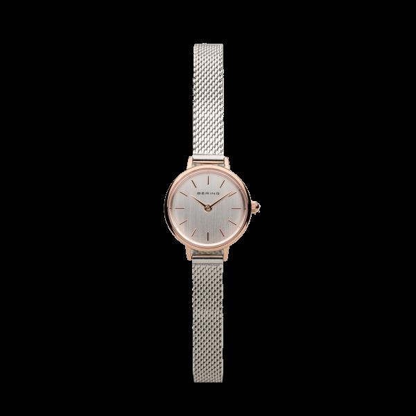 Classic | roségold glänzend | 11022-064