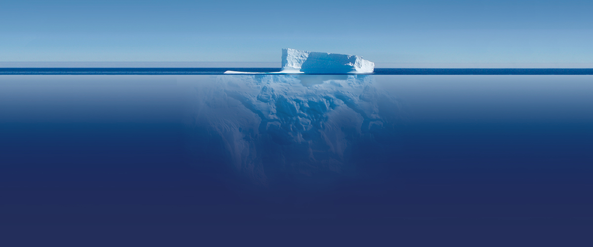 2020-05-04_BERING_Category_Banner_CrossMerch_Arctic_1200x500px__v1__OceanBlue