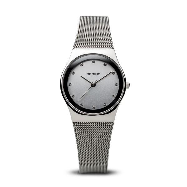 Classic | poleret sølv | 12927-000