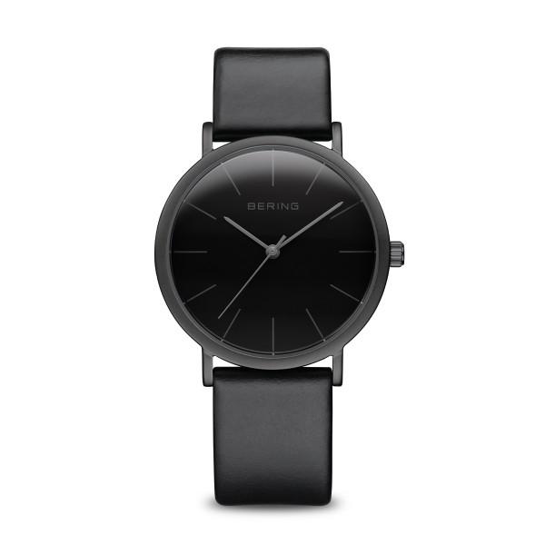 Sale | schwarz matt | 13436-422
