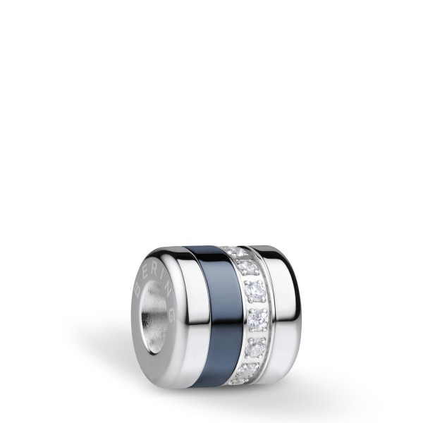 Arctic Symphony   polished silver   Friends4Ever-2