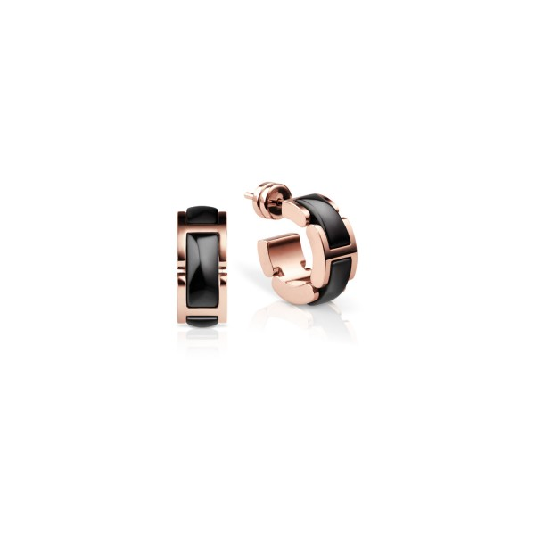Sale | rosé gold glänzend | 702-36-05