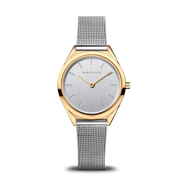 Ultra Slim | gold glänzend | 17031-010