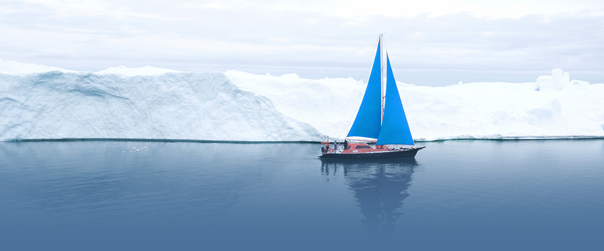 2020-05-04_BERING_Category_Banner_CrossMerch_Arctic_1200x500px__v1__IceBlue