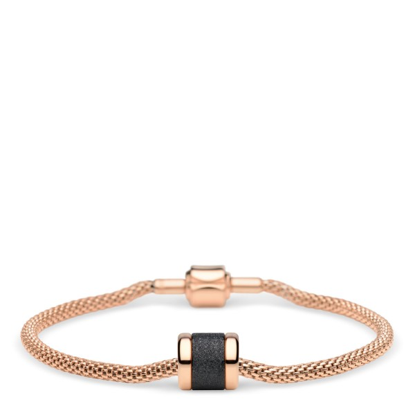 Arctic Symphony | rose gold | MyStar Set 2