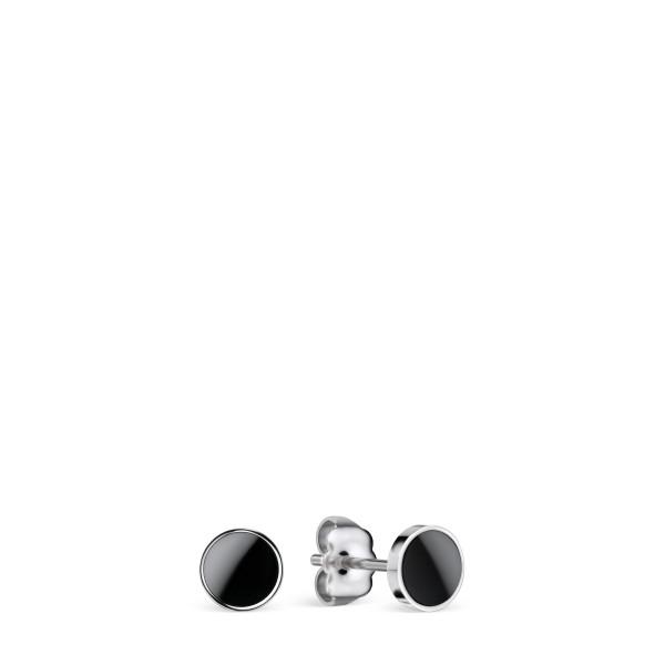 Ceramic Link | silber glänzend | 705-16-05