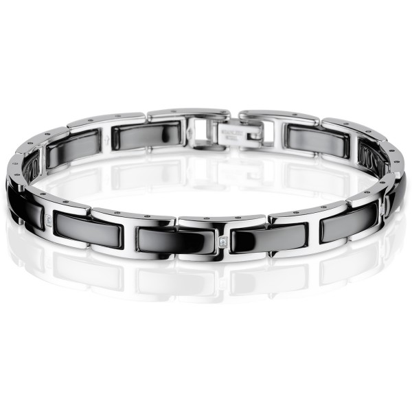 Sale | polished silver | 612-16-185