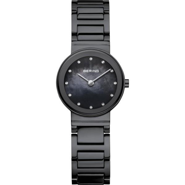 Sale | schwarz glänzend | 10126-777
