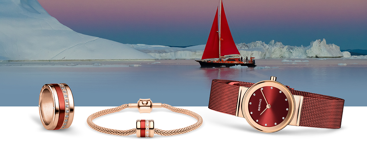 2020-05-04_BERING_Category_Banner_CrossMerch_1200x500px__v1__RedSailingRose