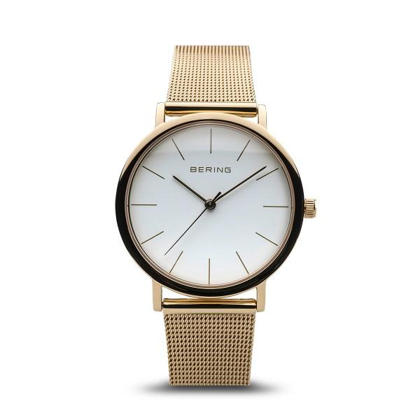 Classic | gold glänzend | 13436-334