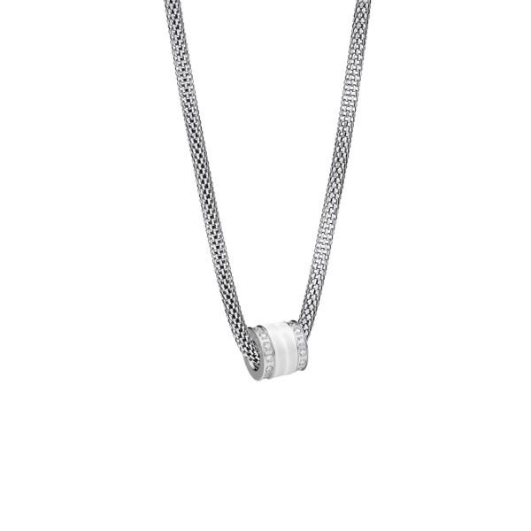 Sale | polished silver | CharmSet-21