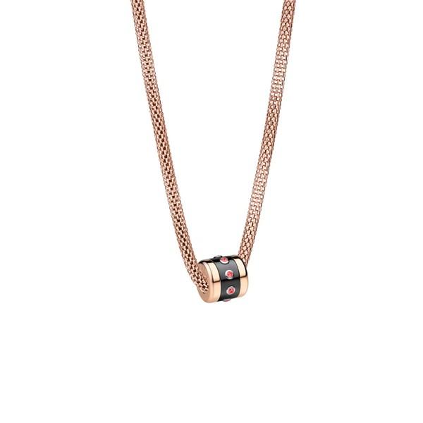 Sale | silber glänzend | CharmSet-14
