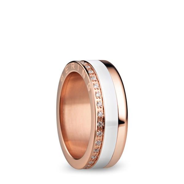 Sale | rosé gold glänzend | Darwin