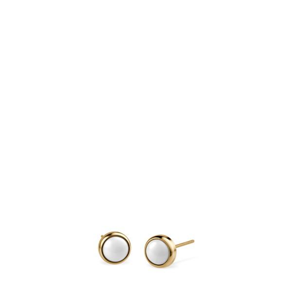 Ceramic Link | gold glänzend | 701-25-05