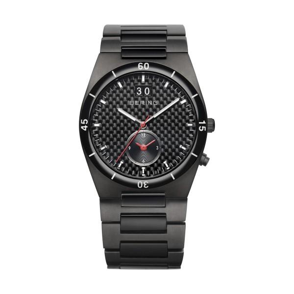 Sale | brushed grey | 32341-782
