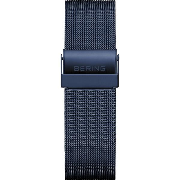 Classic | blau | PT-A14240S-BMLX