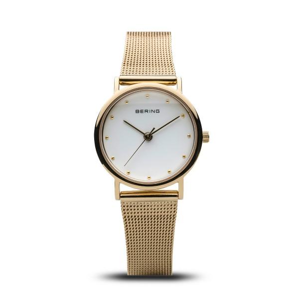 Classic | gold glänzend | 13426-334