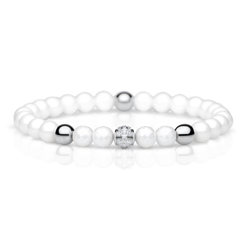 arctic glow collections jewelry bering a official website us store