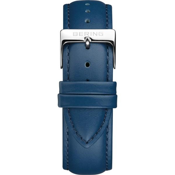 Classic | blue | PT-A14240S-BRL