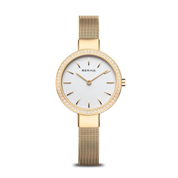 Classic | gold glänzend | 16831-334