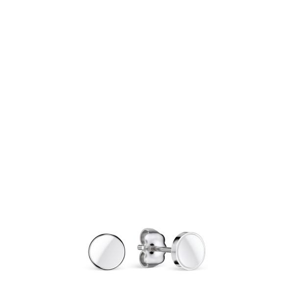 Sale | poleret sølv | 705-15-05