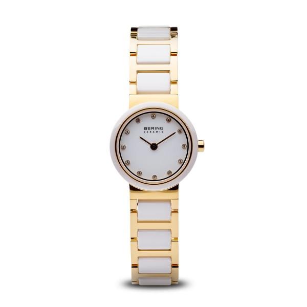 Sale | gold glänzend | 10725-751