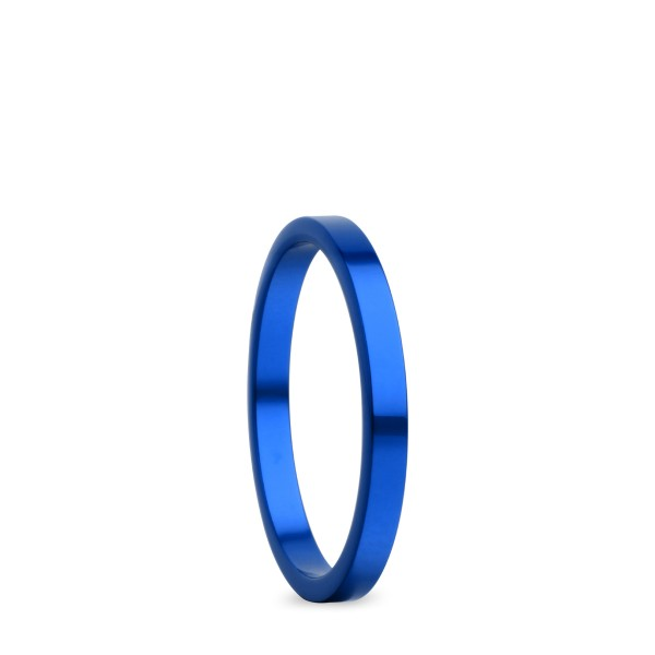 Arctic Symphony   blau   554-79-X1