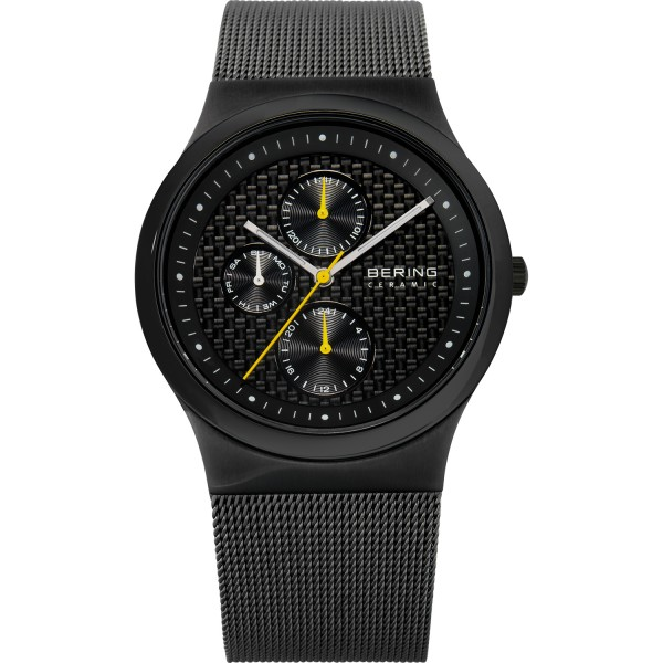 Sale | brushed dark grey | 32139-222