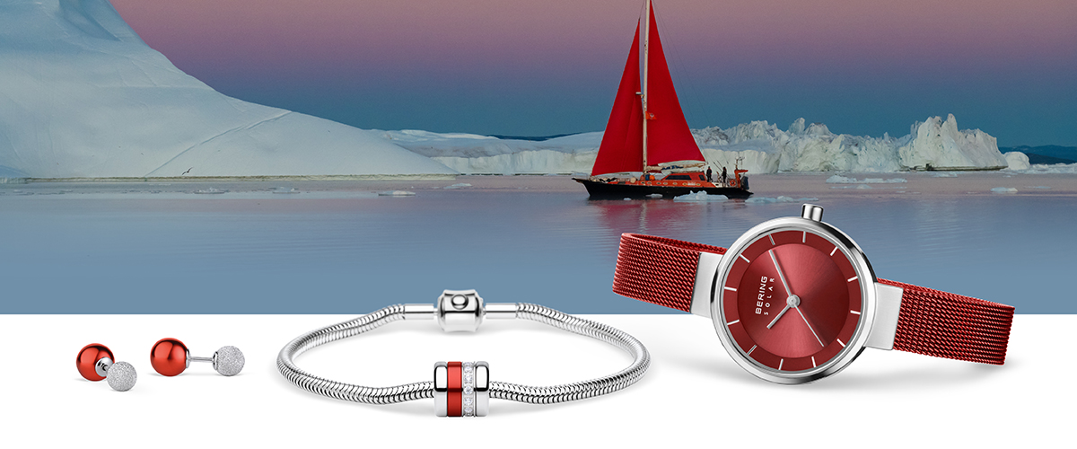 2020-05-04_BERING_Category_Banner_CrossMerch_1200x500px__v1__RedSailingSilver