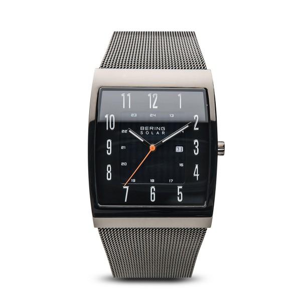 Solar | polished grey | 16433-377