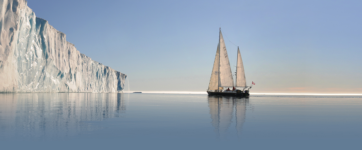 2020-05-04_BERING_Category_Banner_CrossMerch_Arctic_1200x500px__v1__ArcticSailing