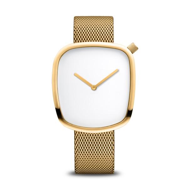 Classic   gold glänzend   18040-334