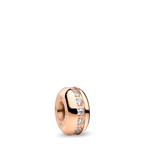 Arctic Symphony | rosé gold glänzend | Home-3