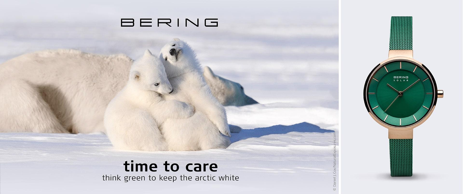 2019-12-14_BERING_Webbanner_Charity2019_Solar_1900x800px_v2_3-min