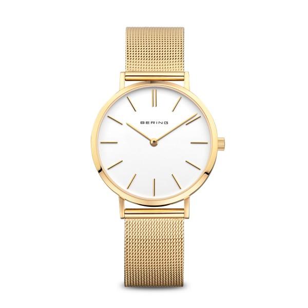 Classic   gold glänzend   14134-331