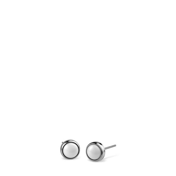 Ceramic Link | silber glänzend | 701-15-05
