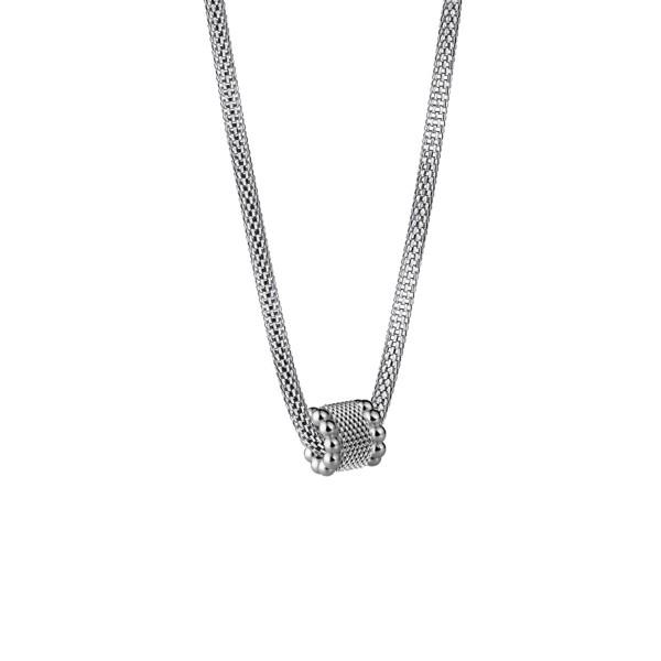 Sale | polished silver | CharmSet-16