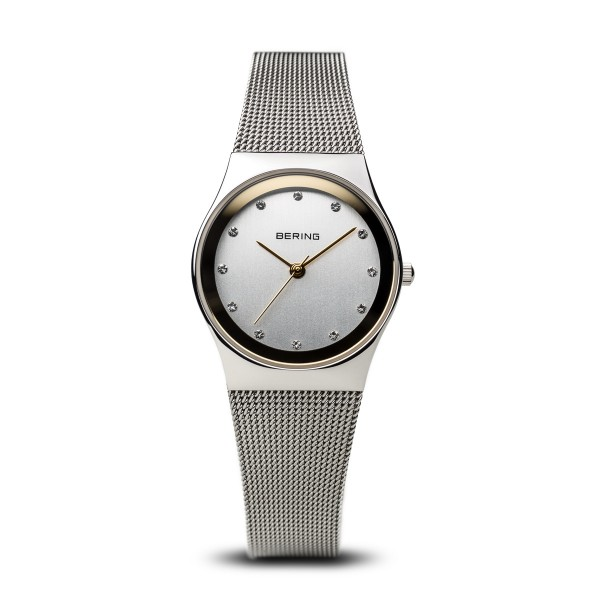 Classic | poleret sølv | 12927-010