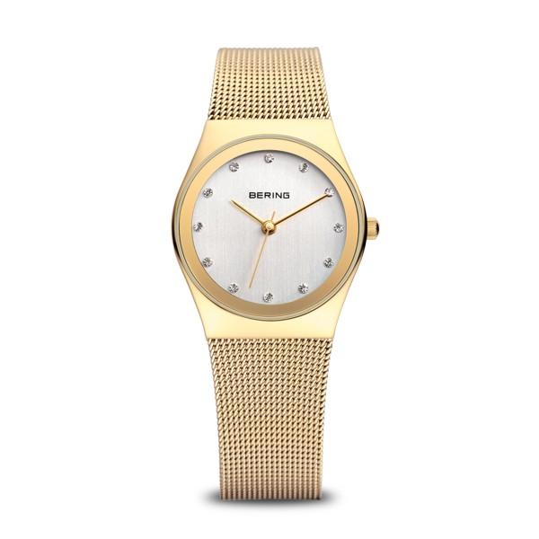 Classic | gold glänzend | 12927-334