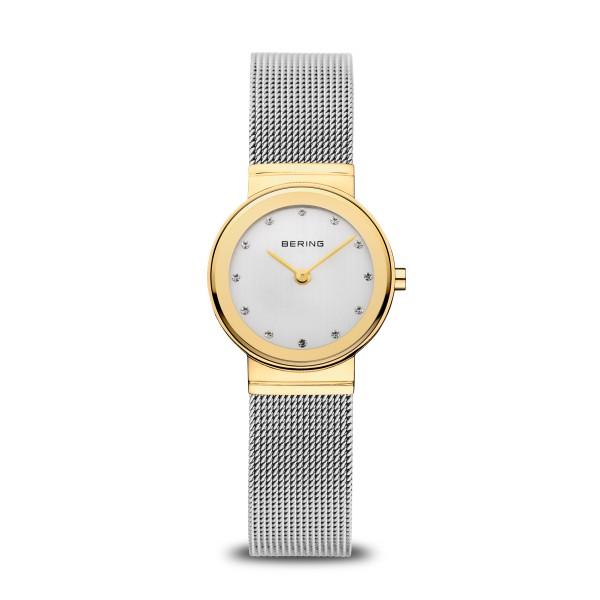 Classic | gold glänzend | 10126-001