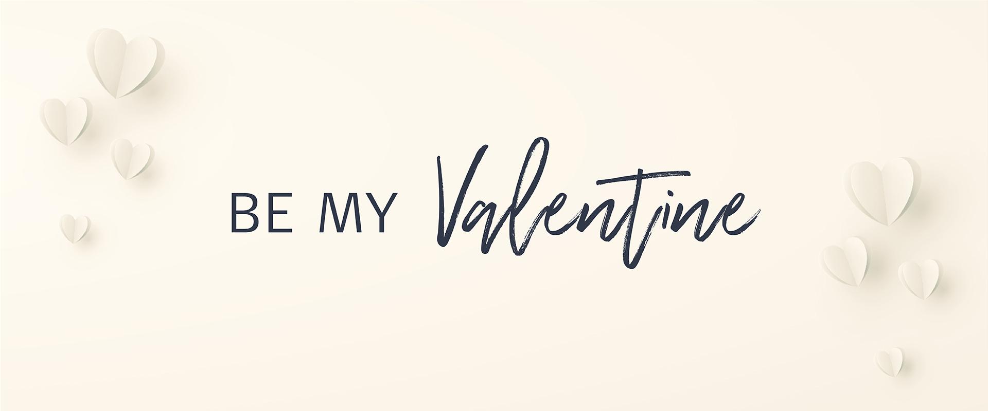 2020-01-15_BERING_Landingpage_Valentinesday2020__v1_01
