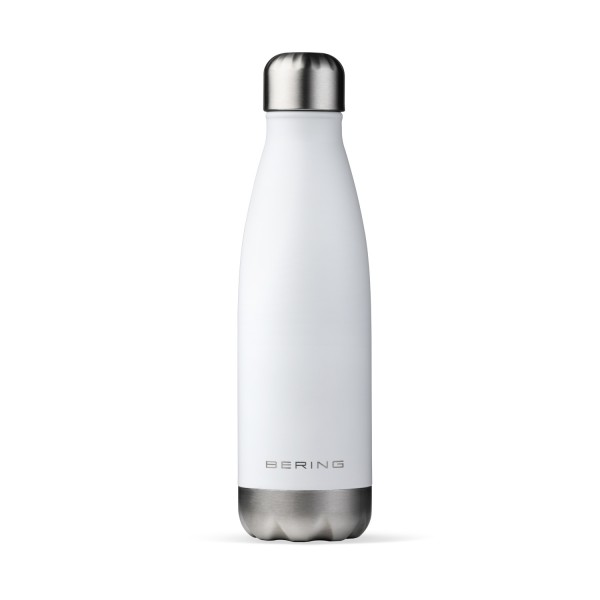 GwP Thermosflasche | 99800-012